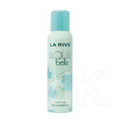La Rive DEO Aqua Bella 150 ml
