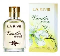 La Rive EDP VANILLA TOUCH 30 ml