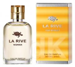 La Rive EDP Woman 30 ml