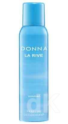 La Rive DEO Donna 150 ml