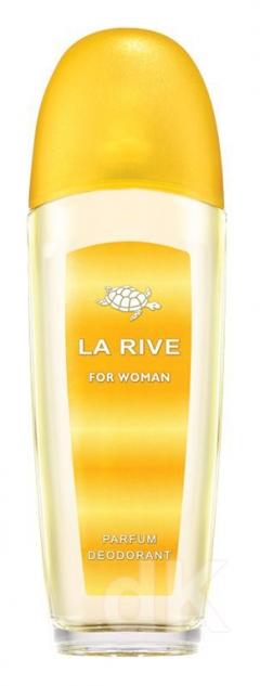 La Rive DNS Woman 75 ml