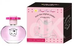 La Rive EDP Angel Cat Sugar Candy 50 ml