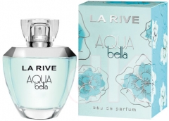 La Rive EDP Aqua Bella 100 ml