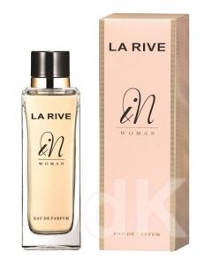 La Rive EDP In Woman 90 ml