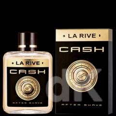 La Rive AS Cash man 100 ml