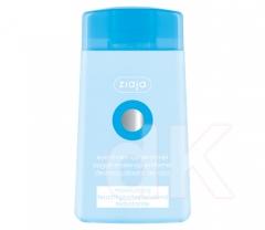 ZIAJA Hydratačný odličovač 120 ml